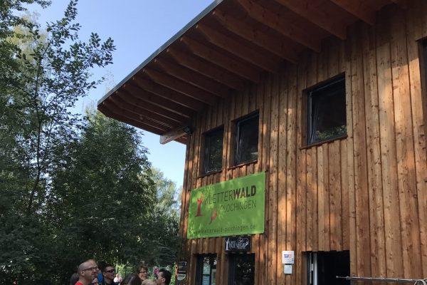 TSC-Club Event 17 Kletterwald 001