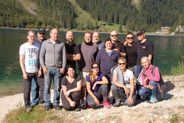 TW 10 18 Kult-Tour 003