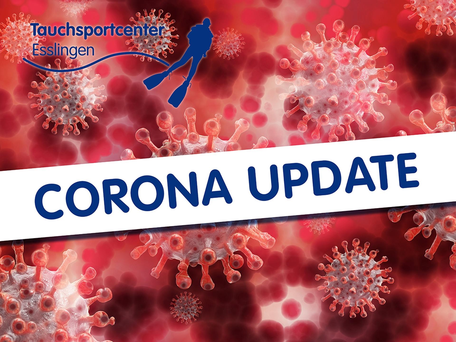 Corona-Update 14.02.2021