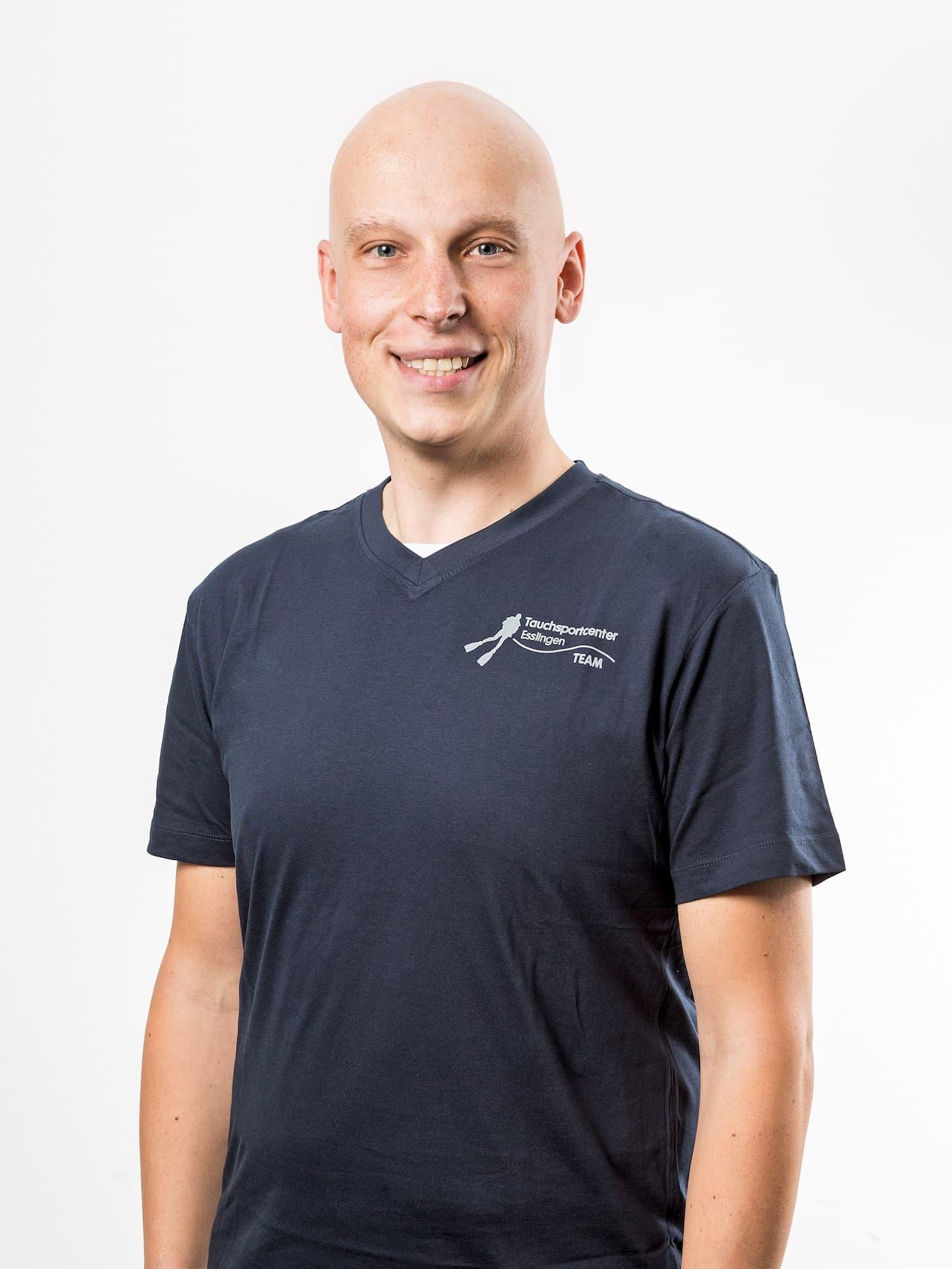 Adam Grzelak
