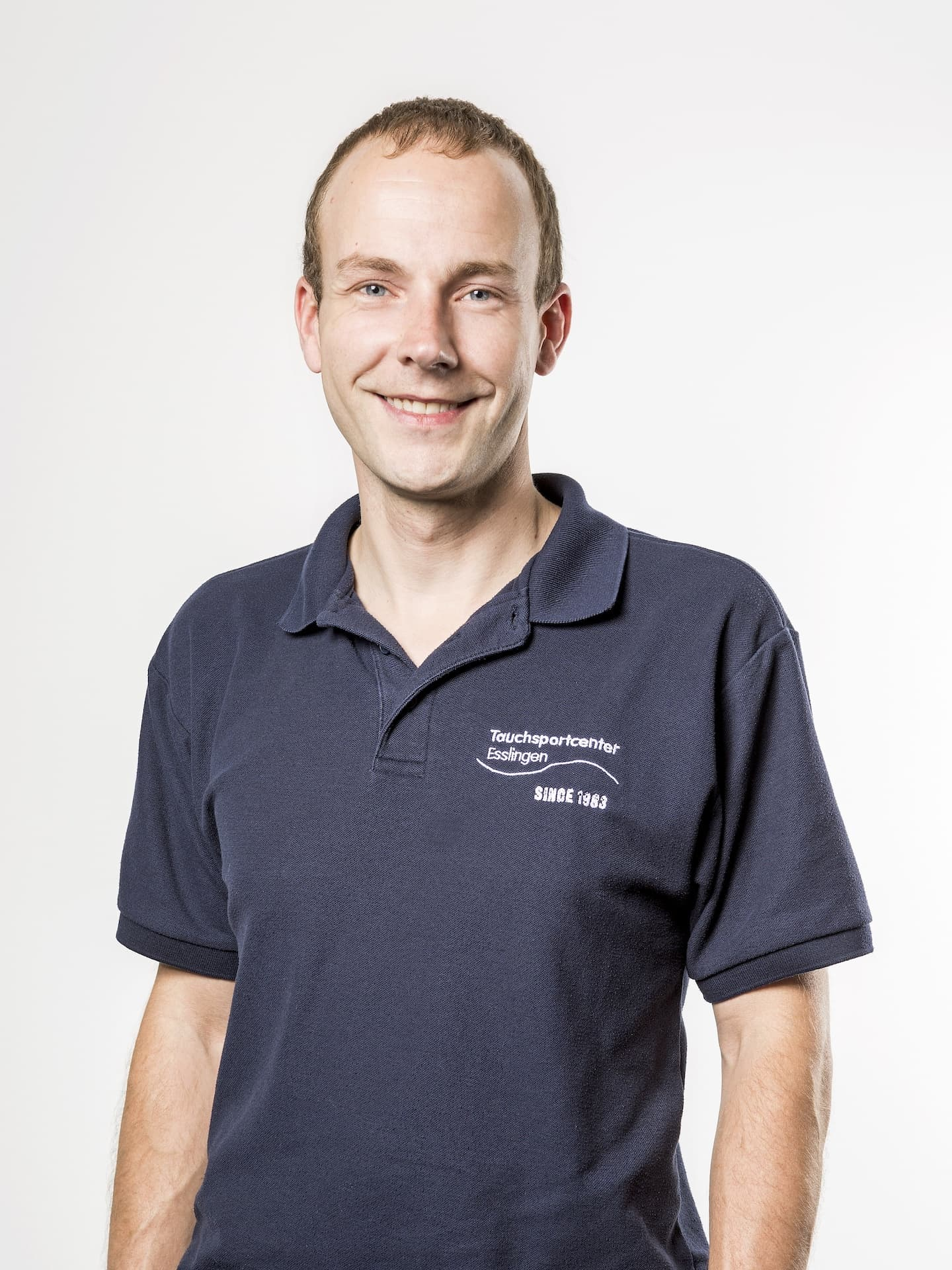 Andreas Benz
