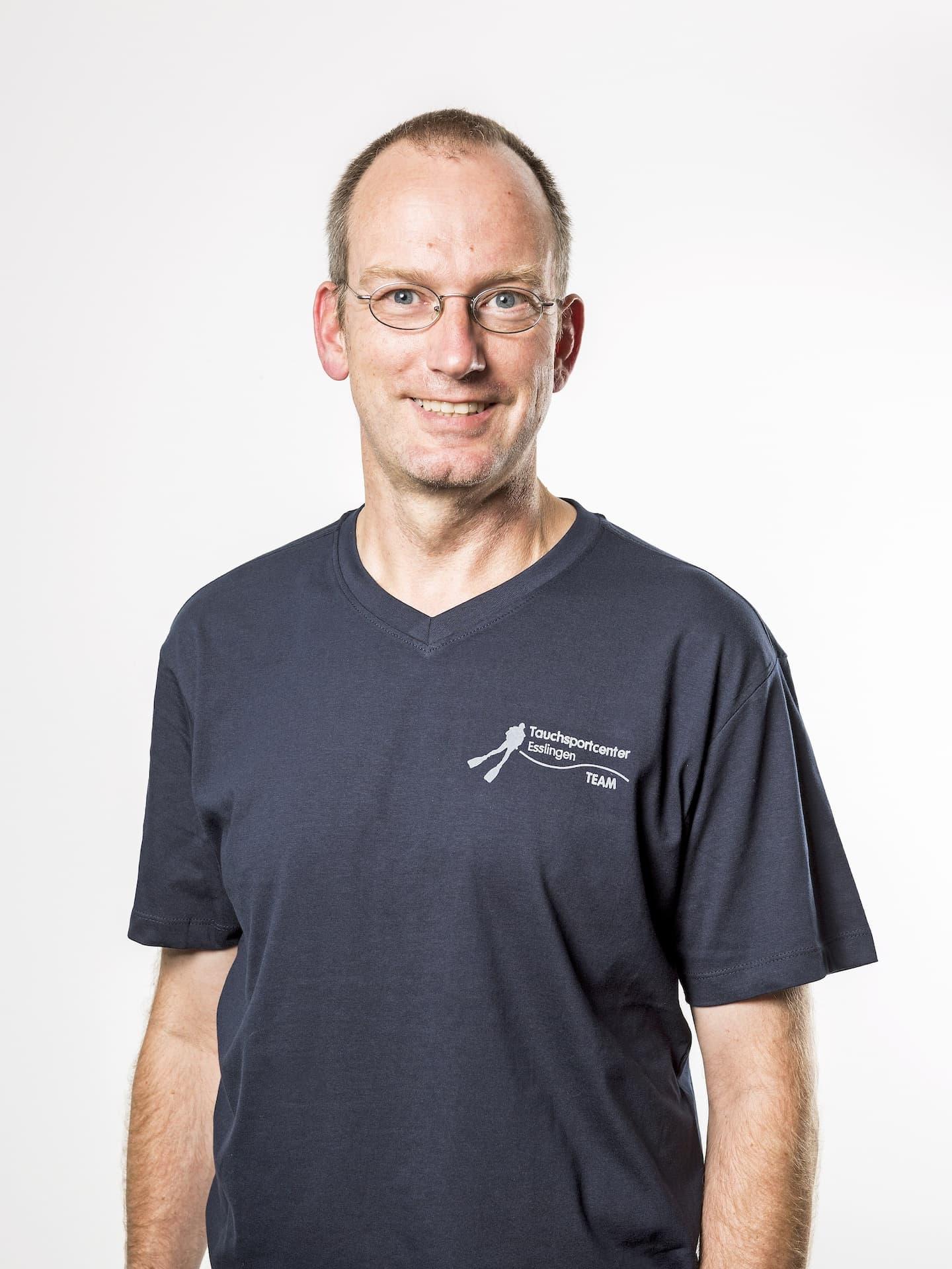 Mario Ahlmann