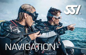 UW-Navigation