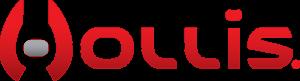 Ollis Logo
