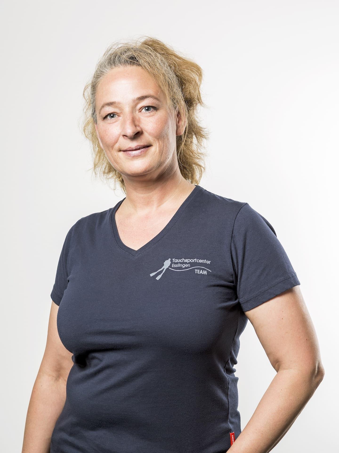 Susanne Kromer