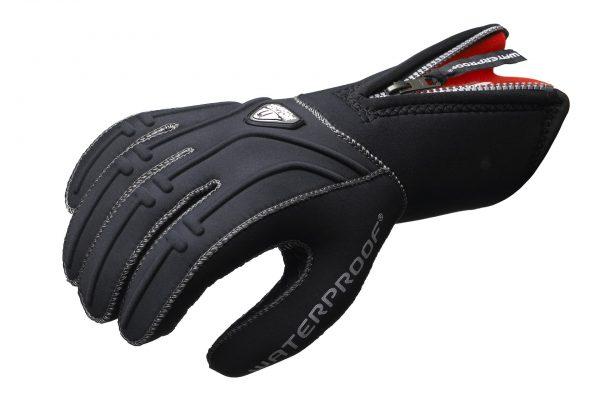 Tauch-Handschuhe