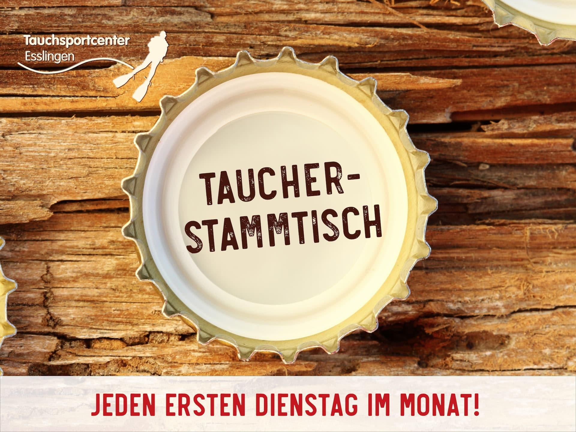TSC Taucher-Stammtisch
