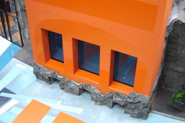 tsc-tauchsportcenter-esslingen-dick-tauchturm-ansicht